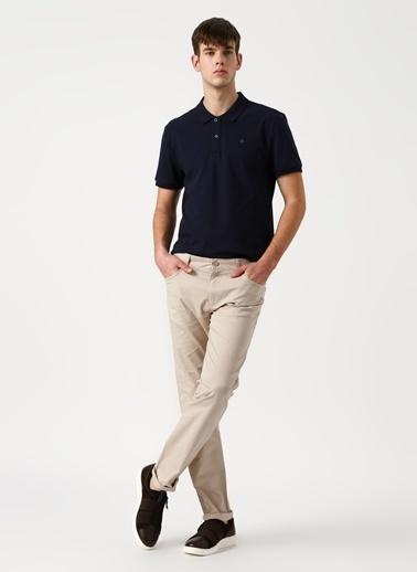 Limon Company Klasik Pantolon Bej